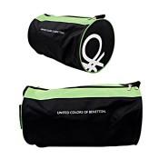Gym Bag (0)