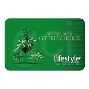 Gift Cards (9)
