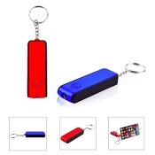 Key Chains (148)
