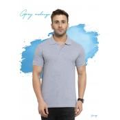 T - Shirts (86)