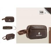 Kit Bags (13)