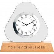 Table Clock (61)