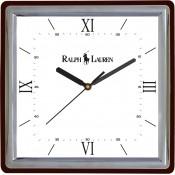 Wall Clock (40)