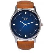 Wrist Watch (28)