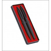 Metal Pens Sets (46)
