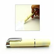 Pens (324)