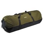 Duffel Bag (0)