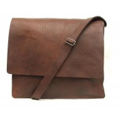 Sling Bag (15)