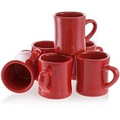 Mugs & Sippers (125)